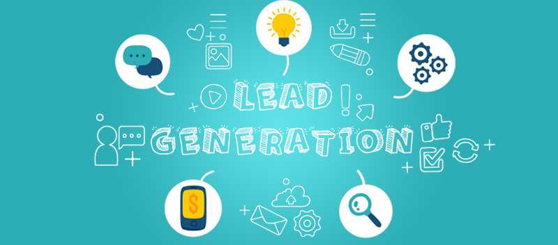 The 5 Most Common Problems With Content Marketing For Lead Generation