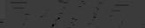 Callbox Client - DHL