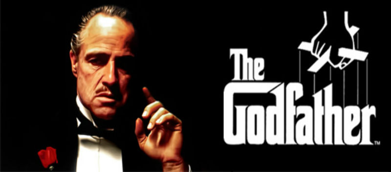 Lessons from The Godfather  Outbound Telemarketing and Lead Generation