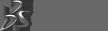 Callbox Client - Dassault Systemes