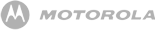 Callbox Client - Motorola