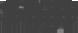 Callbox Client - Sage