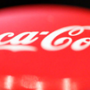 Going Global In Lead Generation The Coca-Cola Way