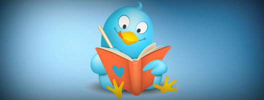 Twitter Lead Generation Cards – Its Impact In Marketing