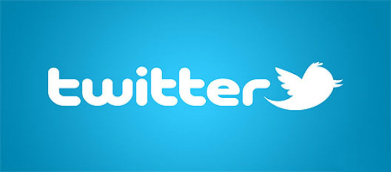 Twitter To Help Businesses With New Lead Generation Card