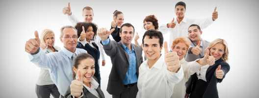 Keep Happy Sales Leads In Three Ways