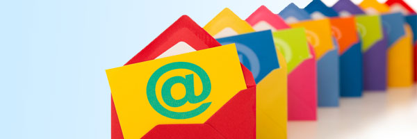 20130825-header-image-4-email-marketing-gems