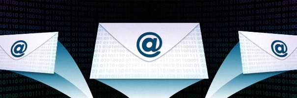 Why An Email Blast Campaign Will Help You Get More Singapore Sales Leads