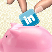 Why Should Your Lead Generation Campaign Invest In LinkedIn