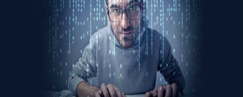 Four IT Mistakes That Can Ruin Your Business Database Systems