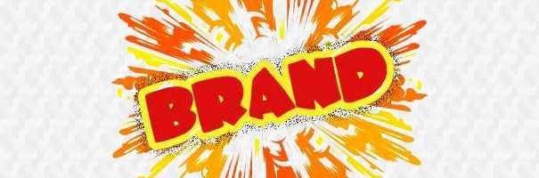 Destroy your brand's online reputation in 6 (preventable) ways