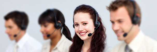 Four Guidelines In Improving Your B2B Telemarketing