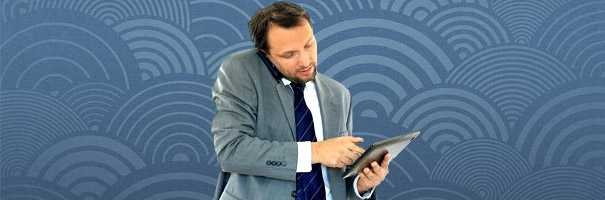 Handling Telemarketing Calls With Business Executives