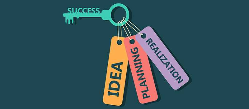 How To Make Your B2B Telemarketing Succeed In Singapore