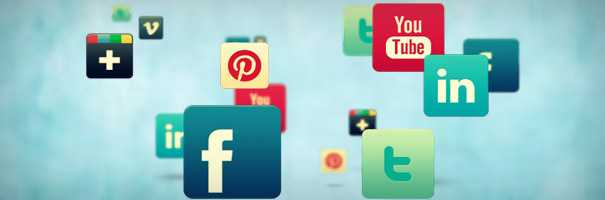 If you think Social Media Marketing is easy, Take a Look at this