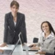 Secrets Of A Successful IT Telemarketing Team