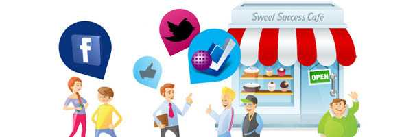 Social Media Management 3 ways to uncover and boost ROI
