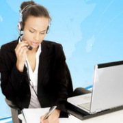 Customer Service - Still A Strong Tool For Lead Generation