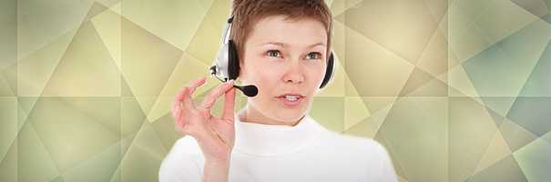 Tips On Answering B2B Lead Generation Queries In Singapore