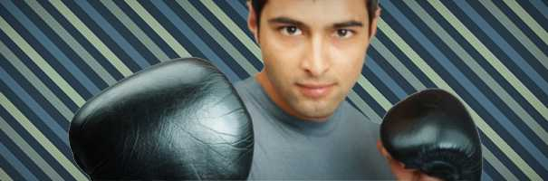 Telemarketing and Internet Marketing A One-Two Punch Combo