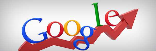Increase your Google Search Rankings 5 Expert SEO Tips