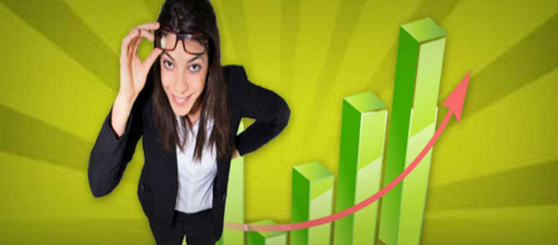 Are Your Business Clients Happy Tips in Measuring B2B Customer Satisfaction