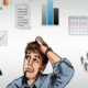 Productivity in B2B Lead Generation Why Complacency could be a Bad Habit