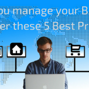 How do you manage your B2B Leads- Consider these 5 Best Practices