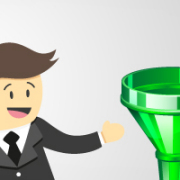 B2B Prospecting at its Best- How to Find the Best Leads for your Pipeline_DONE