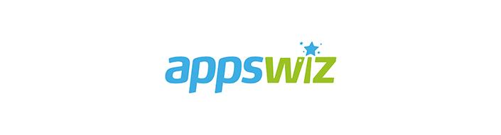 Callbox Client - Appswiz