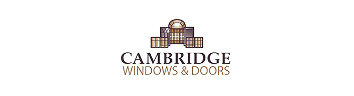 Callbox Client - Cambridge Windows and Doors