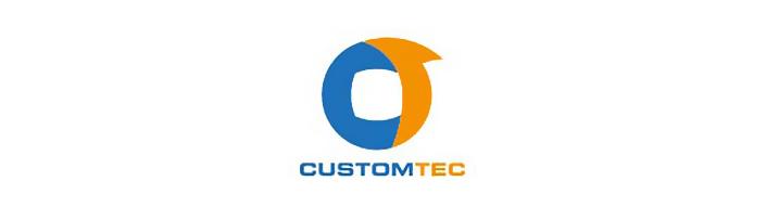 Callbox Client - CustomTec