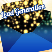 Email Lead Generation How to Fashion Messages with High Response Rates