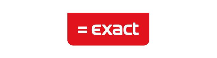 Callbox Client - Exact Malaysia