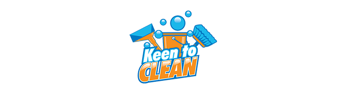 Callbox Client - Keen to Clean Group