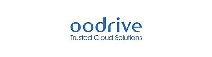 Callbox Client - Oodrive Ltd
