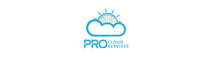 Callbox Client - PRO-Cloud