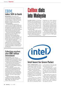 callbox-dials-into-malaysia11