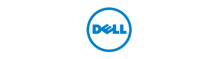 Callbox Client - Dell