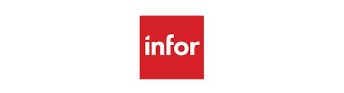 Callbox Client - infor