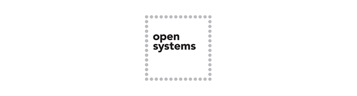 Callbox Client - opensystems