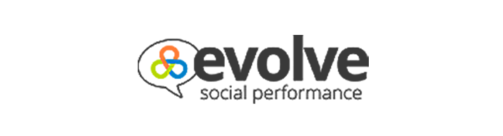 Callbox Client - Evolve Business Agency