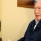 Lee Kuan Yew in His Own Words B2B Lessons from the Father of Modern Singapore