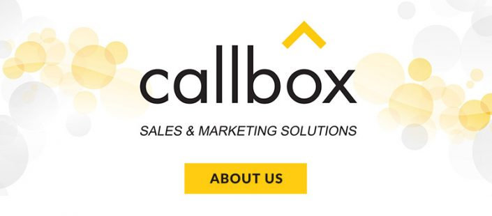 About Callbox [VIDEO]