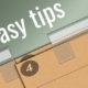 Push for More Singaporean IT Appointments Using these Five EasyTips