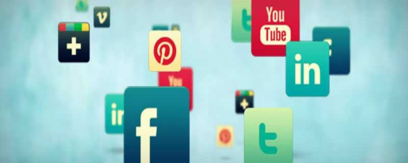 Your Guide to a Successful International Social Media Campaign