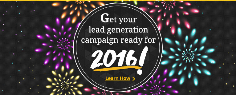 Lead Generation and Marketing Services for Asia
