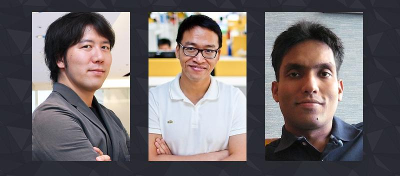 7 Inspiring Quotes from Famous Asian Entrepreneurs that Appointment Setters Should Live By
