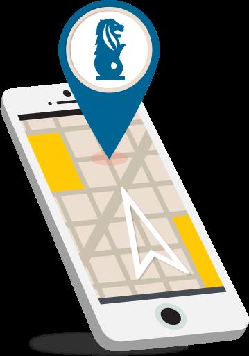 Call to Invite Services - Callbox Singapore