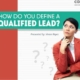 Callbox Shares Lead Qualification Secrets in Singapore Through Answering 4Ws and 1H